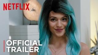 Trailer VO - Saison 3