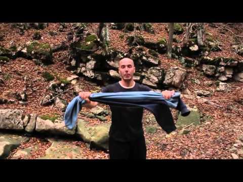 Как избавиться от растяжек на животе после целлюлита