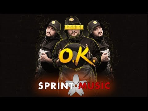 Passcall – O.K. Video