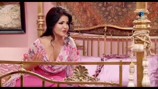 مازيكا أحلى مشاهد للنجمة علا غانم من مسلسل مزاج الخير تحميل MP3