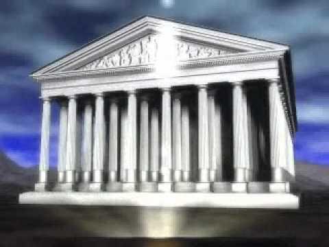 Храм во имя равноапостольного князя владимира