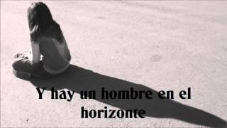 Hope there´s someone-Avicii (Sub.Español)