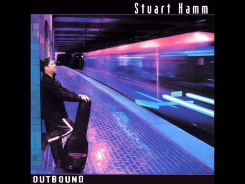 hamm hamm song mp3 download