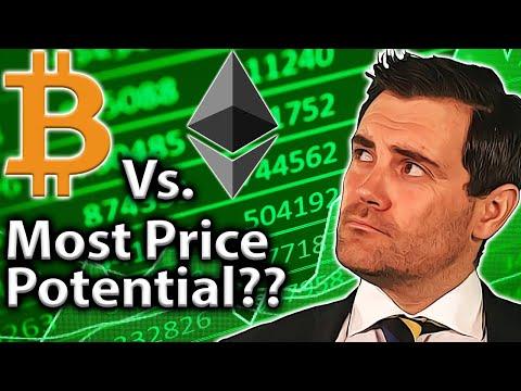 Didžiausias bitcoin pelnas kada nors