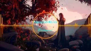 Tony Igy -  Take It To The Top (Chillstep Version)
