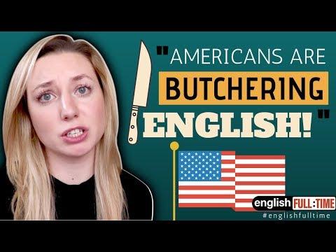 Fast Speech 3   Speak Like & Understand Native English Speakers