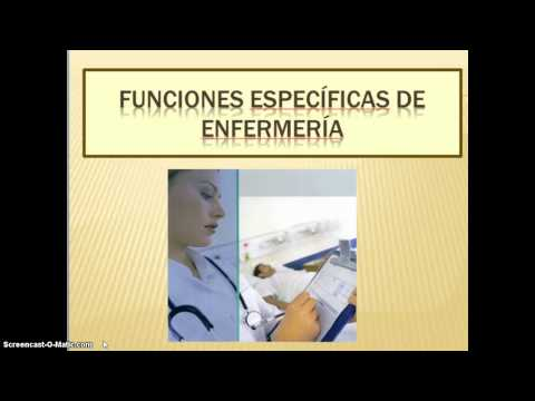 Las infusiones no aumentan la presión arterial