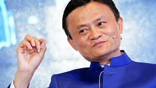 ТОП15 БИЗНЕС СЕКРЕТОВ ОТ ОСНОВАТЕЛЯ ALIBABA ДЖЕКА МА. Секреты успеха от основателя Alibaba Джека Ма - YouTube
