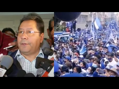 Can MAS Defeat The Coup Govt In Bolivia? (TMBS 159)