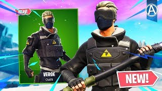 """NEW """"MEDIEVAL SWORD"""" Update! // Pro Console Player // 1600+ Wins (Fortnite Battle Royale LIVE)"""