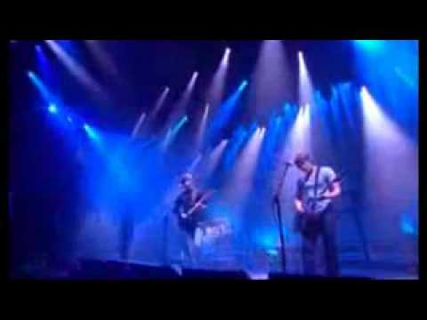Arctic Monkeys - Teddy Picker Live At Glastonbury 2007 Mp3