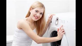 вызов мастера на дом по ремонту стиральных машин