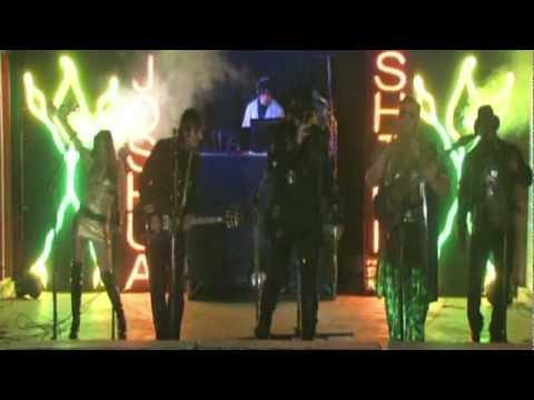 Promo DVD Video