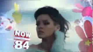 "VA - ""Now That's What I Call Music! 84"" (2013) Full Album Download"