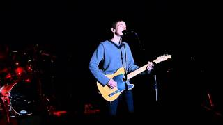 Toad the Wet Sprocket - Torn Live HD Lake Tahoe 1/15/11