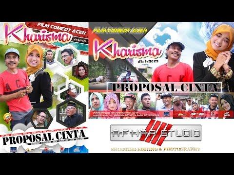 Film comedy apa lahu   39   39  kharisma  quot    proposal cinta   full hd movie