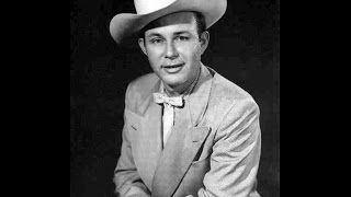 1538 Jim Reeves  - Yonder Comes A Sucker
