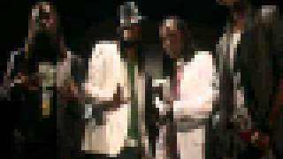 TOK   Yardie   Bubble Gum Riddim (November 2011).avi