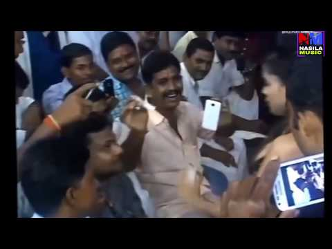 Hot arkestra bhojpuri video dance Bihar 2018 New arkestra bhojpuri video porgram