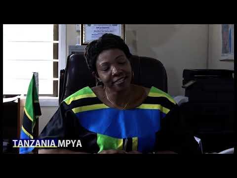 #TBC: TANZANIA MPYA  WANAWAKE NA UZALENDO  DKT SOPHIA KASHENGE MTAALAMU WA KILIMO