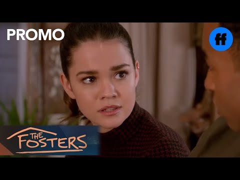 The Fosters 4.16 (Preview)