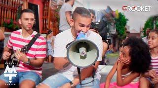 Esclavo De Tus Besos   MTZ Manuel Turizo (Acústico)