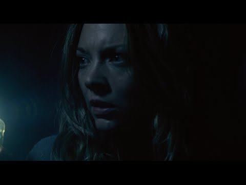 The Forest (Clip 'The Cave')