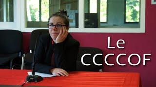 Le CCCCOF - YoloSession #3bis