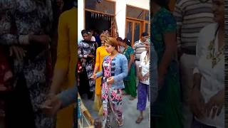 kinnar dance badhai - Free video search site - Findclip Net