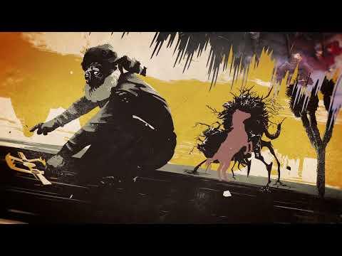 《詭野西部》揭露遊戲特色介紹資訊 結合西部題材與黑暗奇幻風格