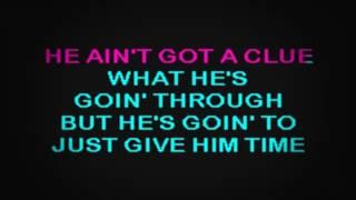 SC2212 07   Clark, Terri   When Boy Meets Girl [karaoke]