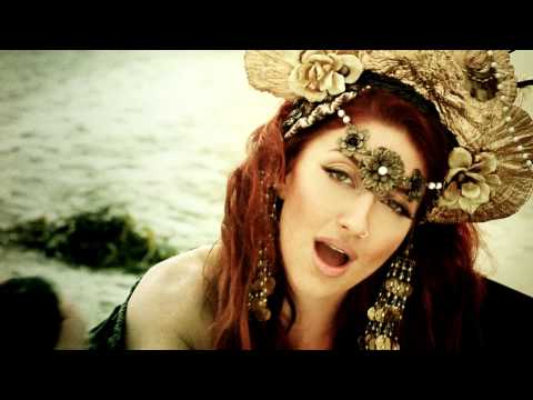 Neon Hitch - Get Over U [Official Music Video]