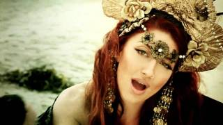 Neon Hitch - Get Over U [Official Video]