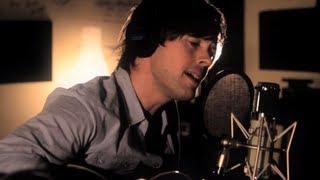 "Video thumbnail of ""Atlas Genius - Symptoms (Official Acoustic)"""