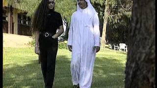 تحميل اغاني Sayed El Maha حمد المانع - سيد المها MP3