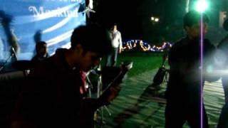 "Video thumbnail of ""Bodhi Tree, BC Sutta"""