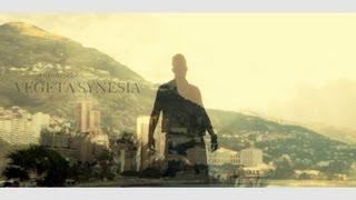 La Synesia   Cindy (Directed Kunai Lester)