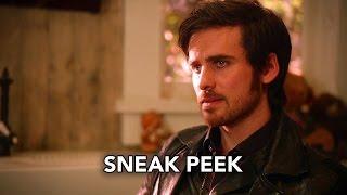 Sneak Peek 2 - 515