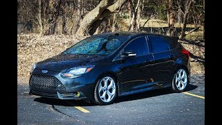 easy focus st mods - TH-Clip