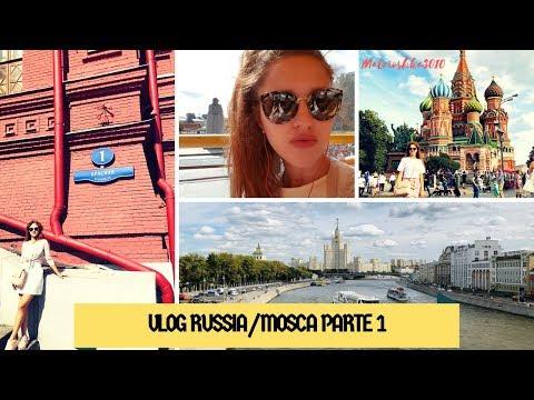 Video di sesso fatte in casa uzbeki