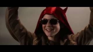Limp Bizkit - Behind Blue Eyes -Subtitulada en español - FreD