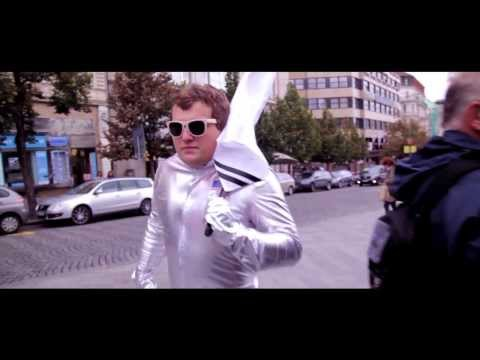 El'brkas - El'brkas - Družice [Official Video]