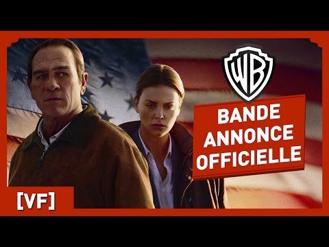 Dans la Vallée d'Elah - Bande Annonce Officielle (VF) - Tommy Lee Jones / Charlize Theron