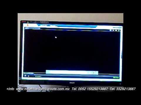 TV4AFRICA