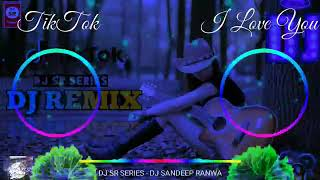 Mainu Rab Milya Menu Sab Milya DJ Song   💓New Punjabi Songs 2020   New Love Song 2020