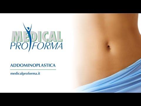 Esercizi su perdita di peso di una vita e uno stomaco per donne