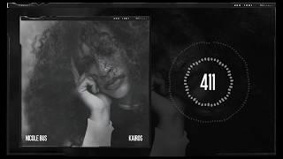 Nicole Bus   411 (Official Audio)