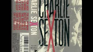 Charlie Sexton - Battle Hymn Of The Republic