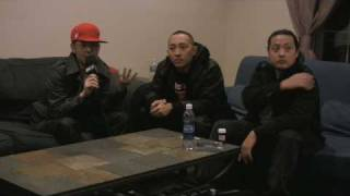 "MUSIC FEATURED: FAR EAST MOVEMENT ""ANIMAL"""