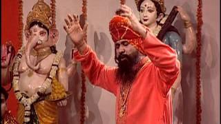 Jis Ghar Ke Aangan Mein [Full Song] Jab Chali Singh Pe